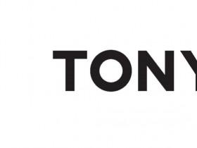 토니모리, 4분기 전년 대비 큰 폭 '흑자전환'